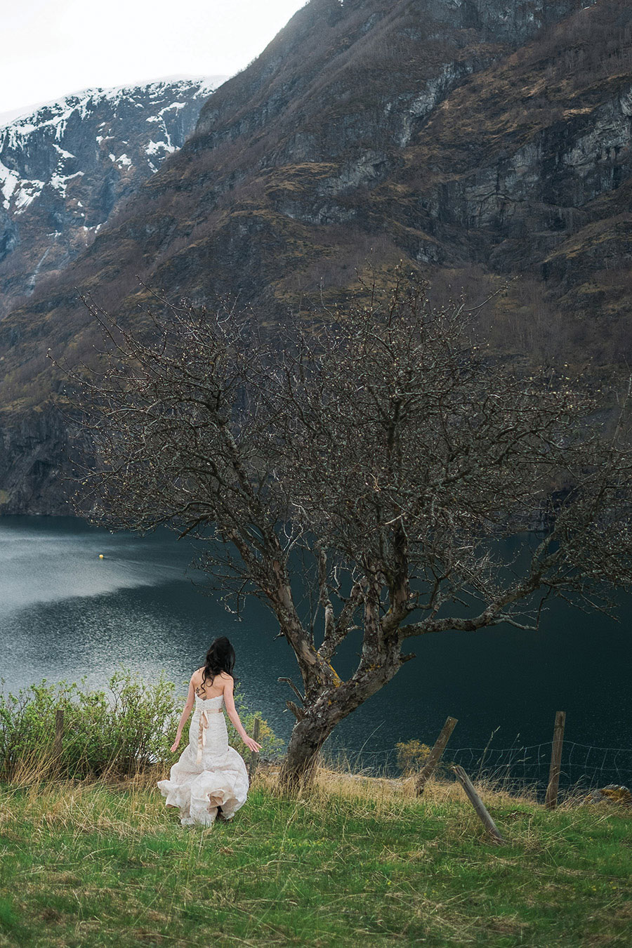 breathtaking-scenic-wedding-in-norway20160914_0171