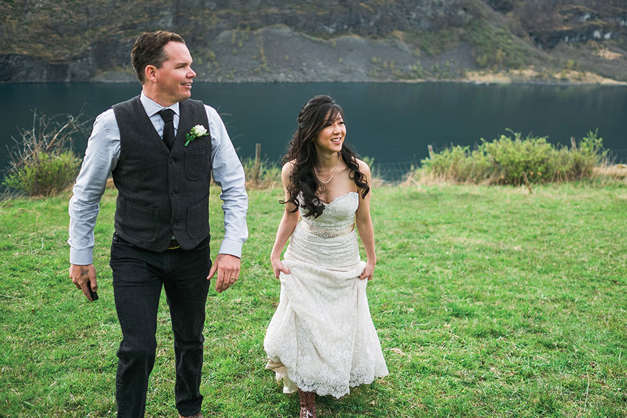 breathtaking-scenic-wedding-in-norway20160914_0172