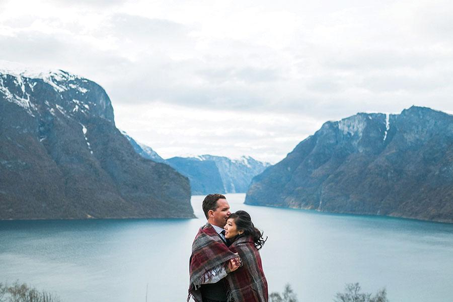 breathtaking-scenic-wedding-in-norway20160914_0182