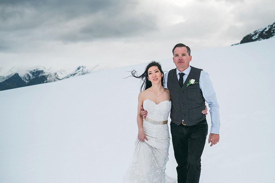 breathtaking-scenic-wedding-in-norway20160914_0195