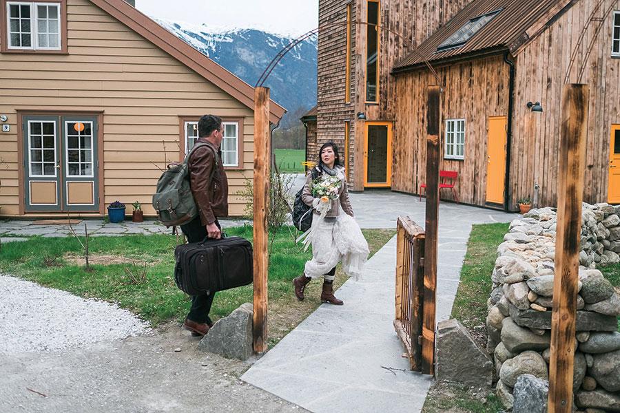 breathtaking-scenic-wedding-in-norway20160914_0203