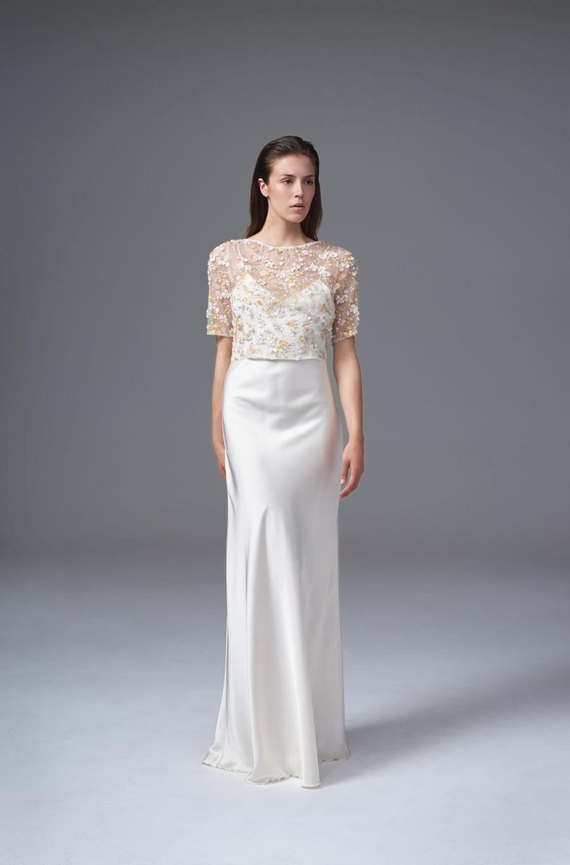 Wedding Dresses 2017! ...
