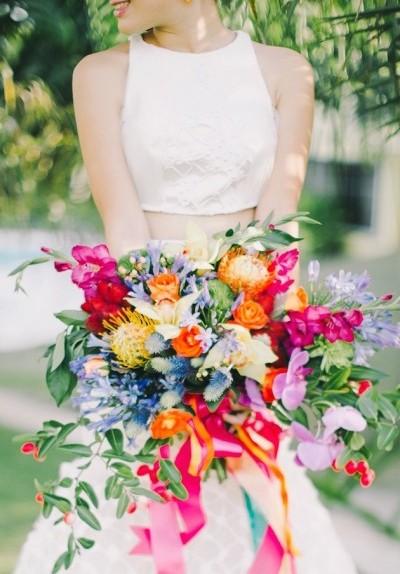 bridalmusings-com-blinkboxphotos-com