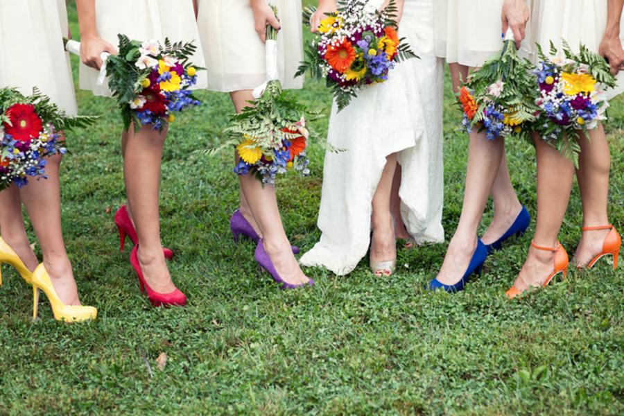 theknot-com-weddingsbyhanel-com
