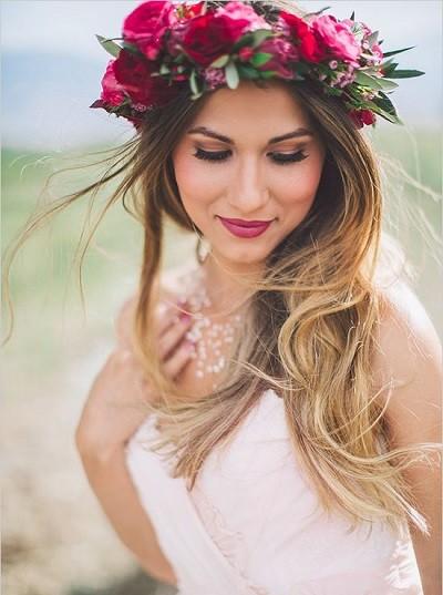 weddingchicks-com-kelseaholder-com