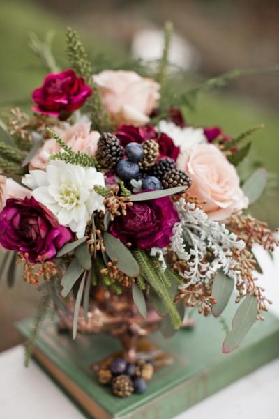 weddingchicks-com-loveeyelet-com