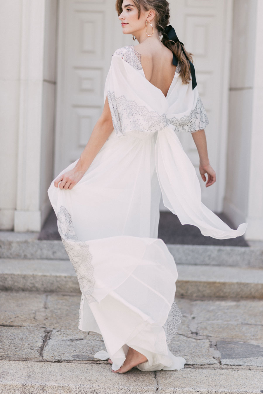Beba's Closet: The 10th Anniversary Bridal Collection!