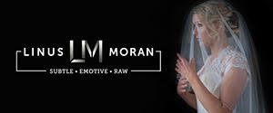 Linus Moran