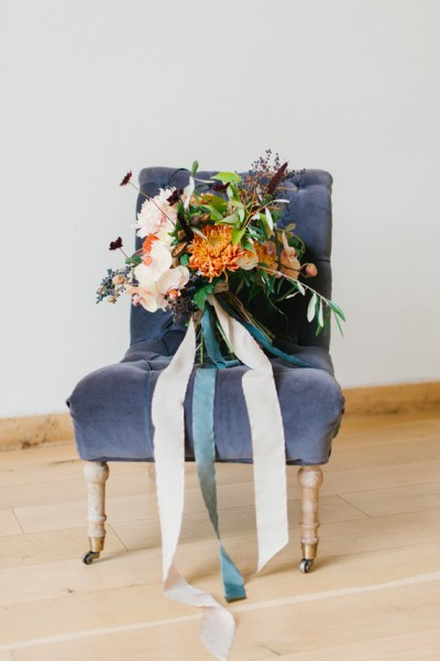 winter wedding colour schemes 100layercake-com-plentytodeclare-com