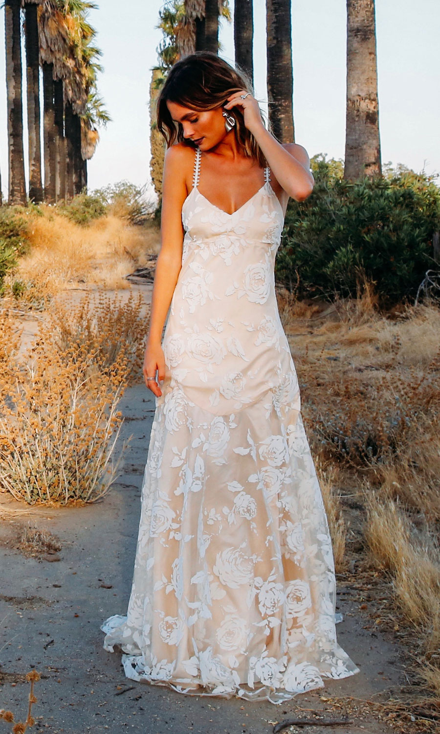 Daughters Of Simone Sunshine Of My Love Wedding Dresses For Bad