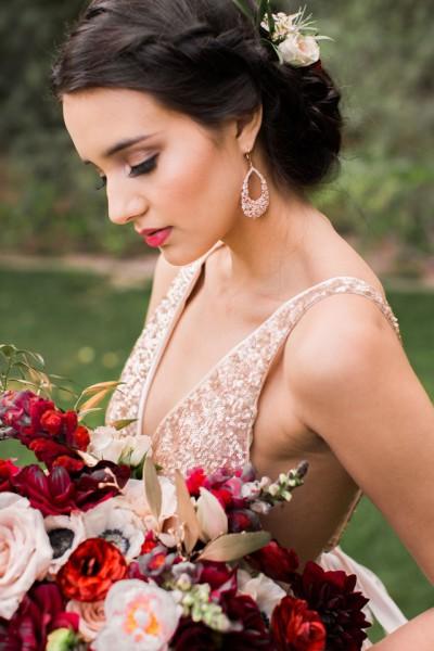 winter wedding colour schemes artfullywed-com-ericavelasco-com