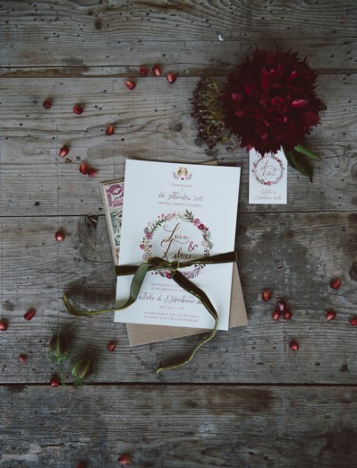 winter wedding colour schemes bridalmusings-com-margheritacalatiphotography-com