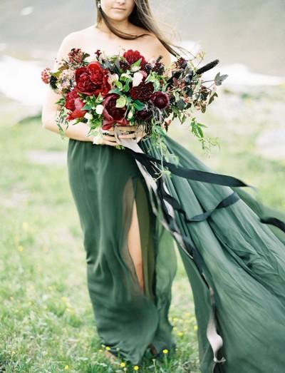 winter wedding colour schemes greenweddingshoes-com-winsomeandwright-com