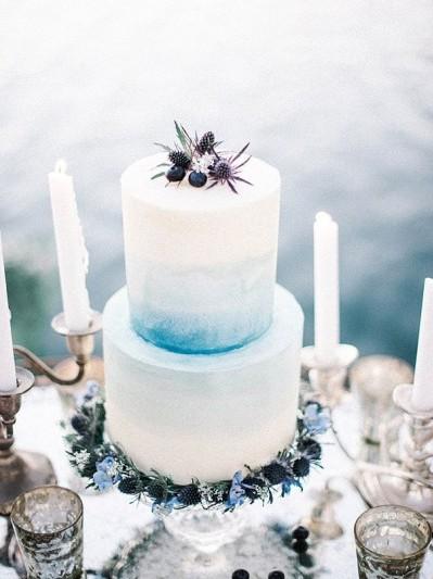 gold and blue wedding hellomay-com-au-benyew-com