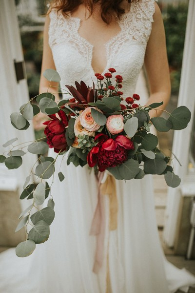 winter wedding colour schemes hellomay-com-au-myrtleandmossphotography-com