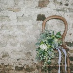 gold and blue wedding rockmywedding-co-uk-elliegracephotography-co-uk