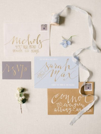 gold and blue wedding stylemepretty-com-andybarnhart-com