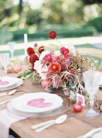 winter wedding colour schemes stylemepretty-com-jessicakay-com