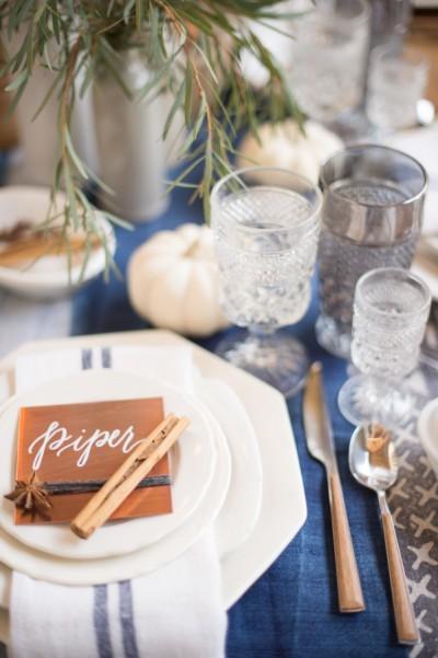 winter wedding colour schemes stylemepretty-com-studioemp-com