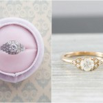10 Swoon-Worthy Engagement Rings You Can Buy On Etsy