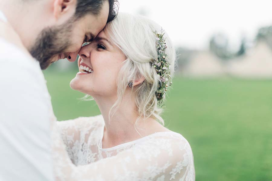Wedding Inspiration: Our Favourite Content from 2016