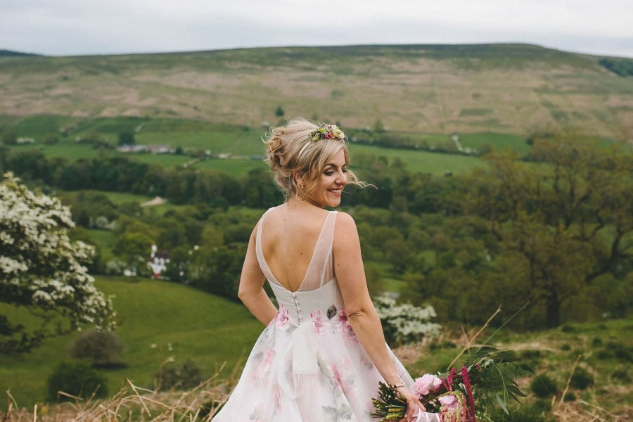 featured-image-lovemydress-netblog201608floral-wedding-dress-sassi-holford-peak-district-jpg-elliegracephotography-co-u