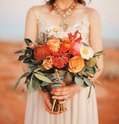 greenweddingshoes-commediterranean-moroccan-wedding-inspiration-gideonphoto-com-jpg