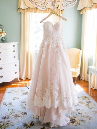 stylemepretty-comsouth-carolina-weddingscharleston20150923vintage-chic-legare-waring-house-wedding-in-charleston-sc-danacubbageweddings-com