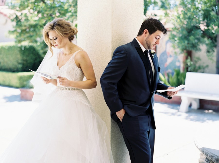 10 Essential Things To Do After You Get Engaged (Yay!)