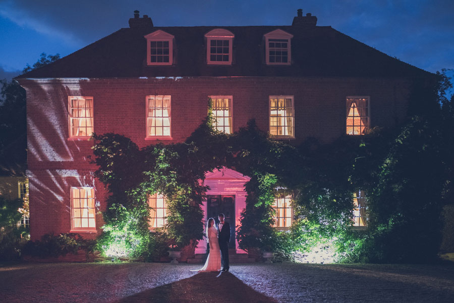 Glamorous 1930s House Party Wedding Shoot in Navy, Pink & Gold018