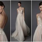 MUSE! A Fashion-Forward Bridal Line By BERTA
