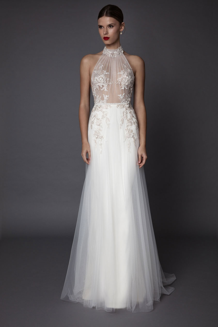 muse-a-fashion-forward-bridal-line-by-berta041