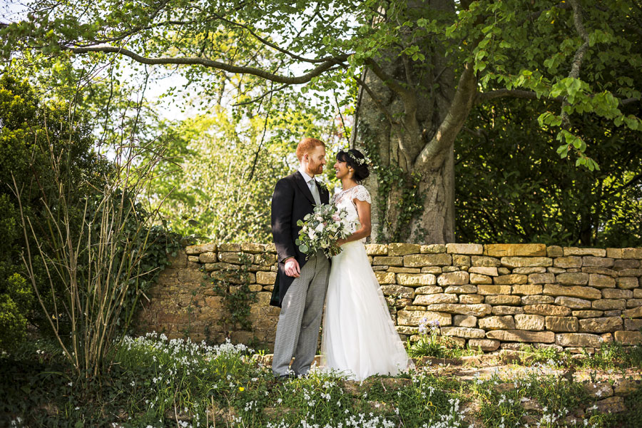 Majestic Wedding Venue Brympton House OPEN DAY!!
