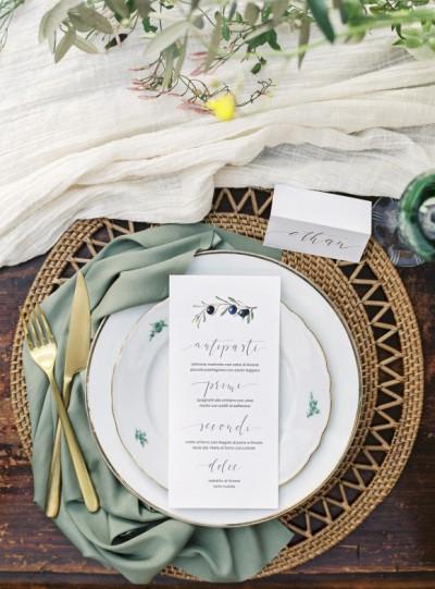 Toscana-Nascosta©A-Very-Beloved-Wedding-melanienedelko-180-580×784