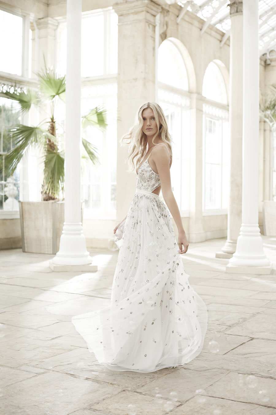 bridalwear dresses astral saree