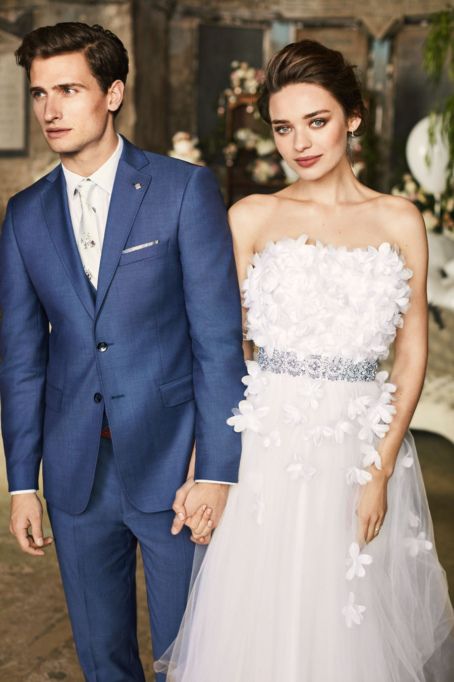 Elegant Dresses For Wedding Guests Ted Baker