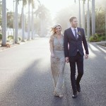 Gold, Black & Pink Alternative Glam Wedding in Durban- Chris & Tarryn