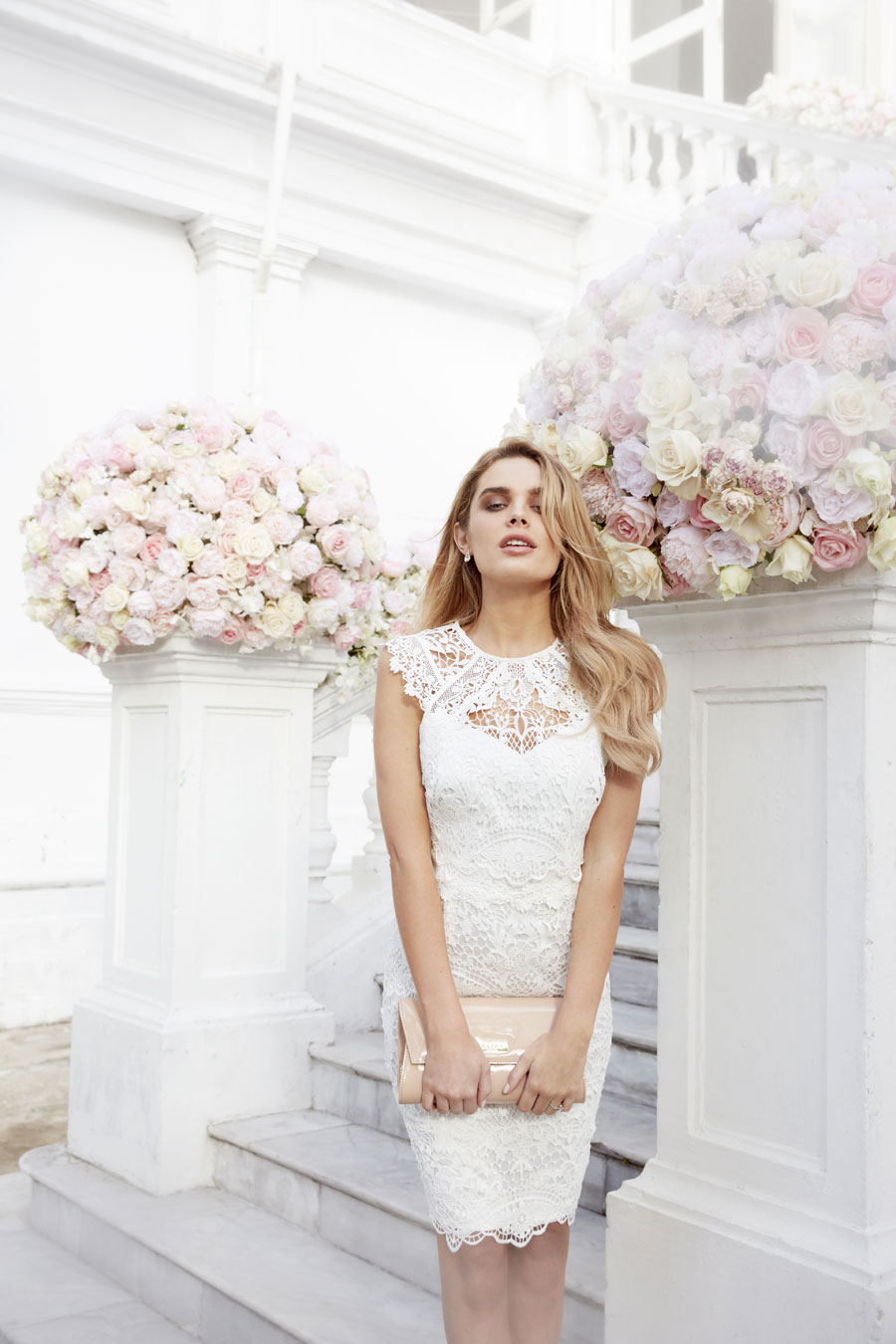 Lipsys debut brides bridesmaid collection wedding worthy and thats not all lipsyco lipsys multi branded online offering will have you saying i do to the most wedding worthy dresses and accessories ombrellifo Choice Image