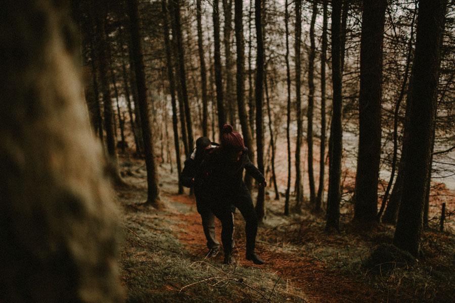 engagement-shoot,-Georgina-&-David-engagement,-Jonathan-Ellis-Photography0005