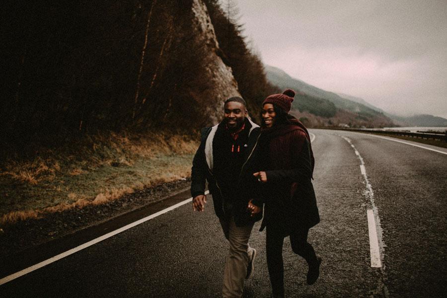 engagement-shoot,-Georgina-&-David-engagement,-Jonathan-Ellis-Photography0021