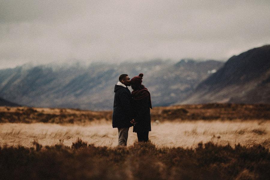 engagement-shoot,-Georgina-&-David-engagement,-Jonathan-Ellis-Photography0039