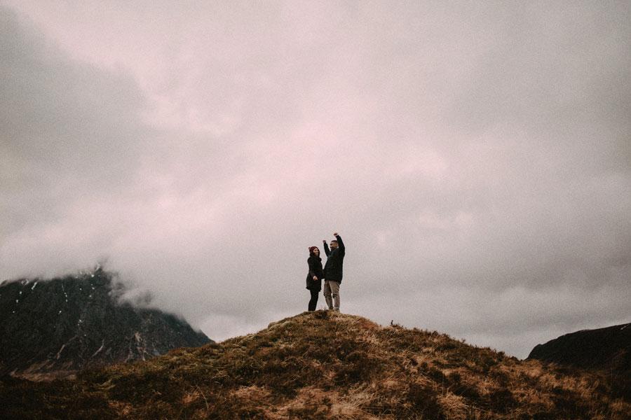 engagement-shoot,-Georgina-&-David-engagement,-Jonathan-Ellis-Photography0055