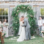 How To Use Pretty Petals in your Spring Wedding stylemepretty.com:2017:03:01:romantic-boho-nashville-wedding: - juliepaisley.com