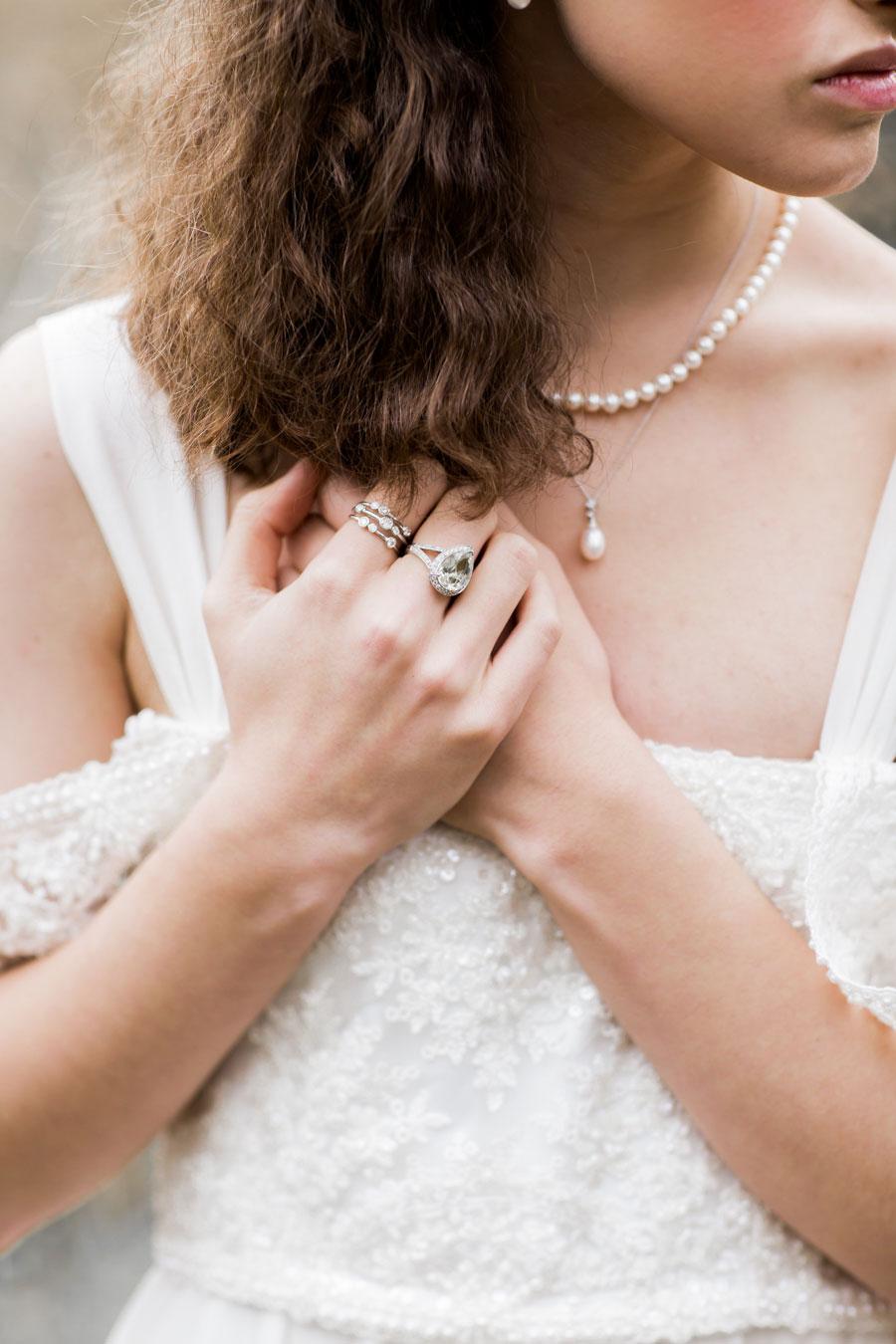 Opelia Inspired Bridal Shoot!0001