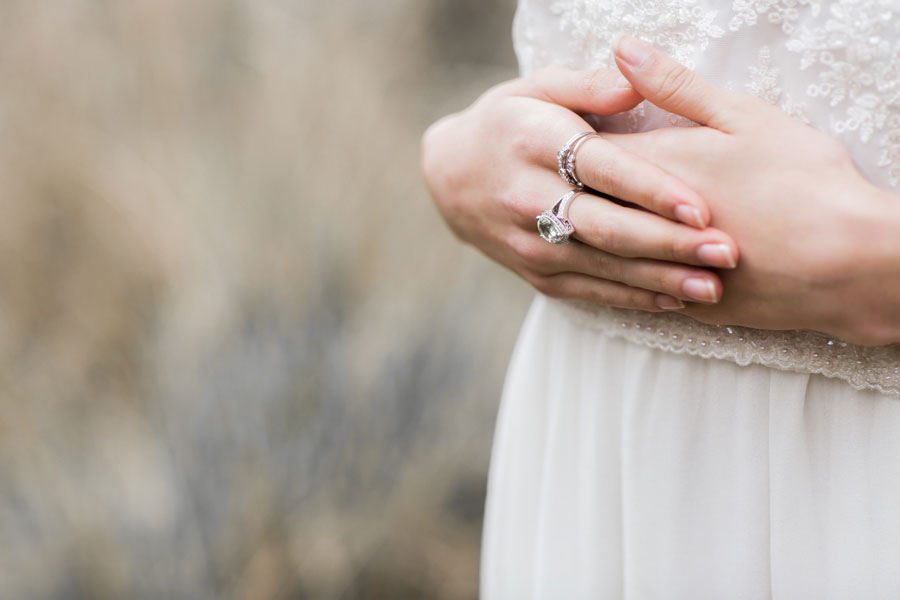 Opelia Inspired Bridal Shoot!0003