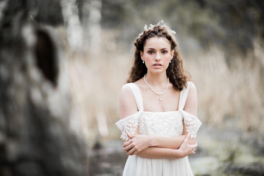 Opelia Inspired Bridal Shoot!0005
