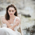 Opelia Inspired Bridal Shoot!0011