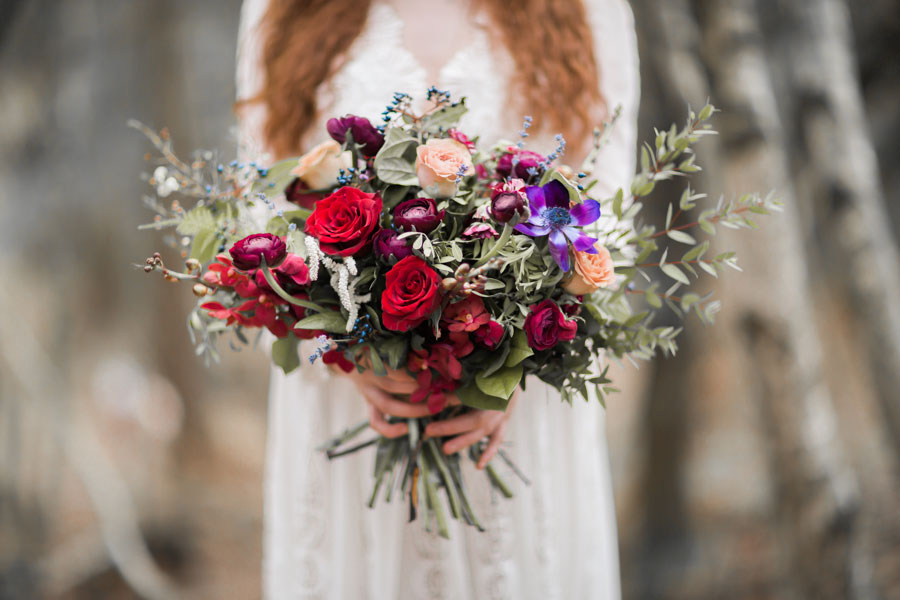 Opelia Inspired Bridal Shoot!0019