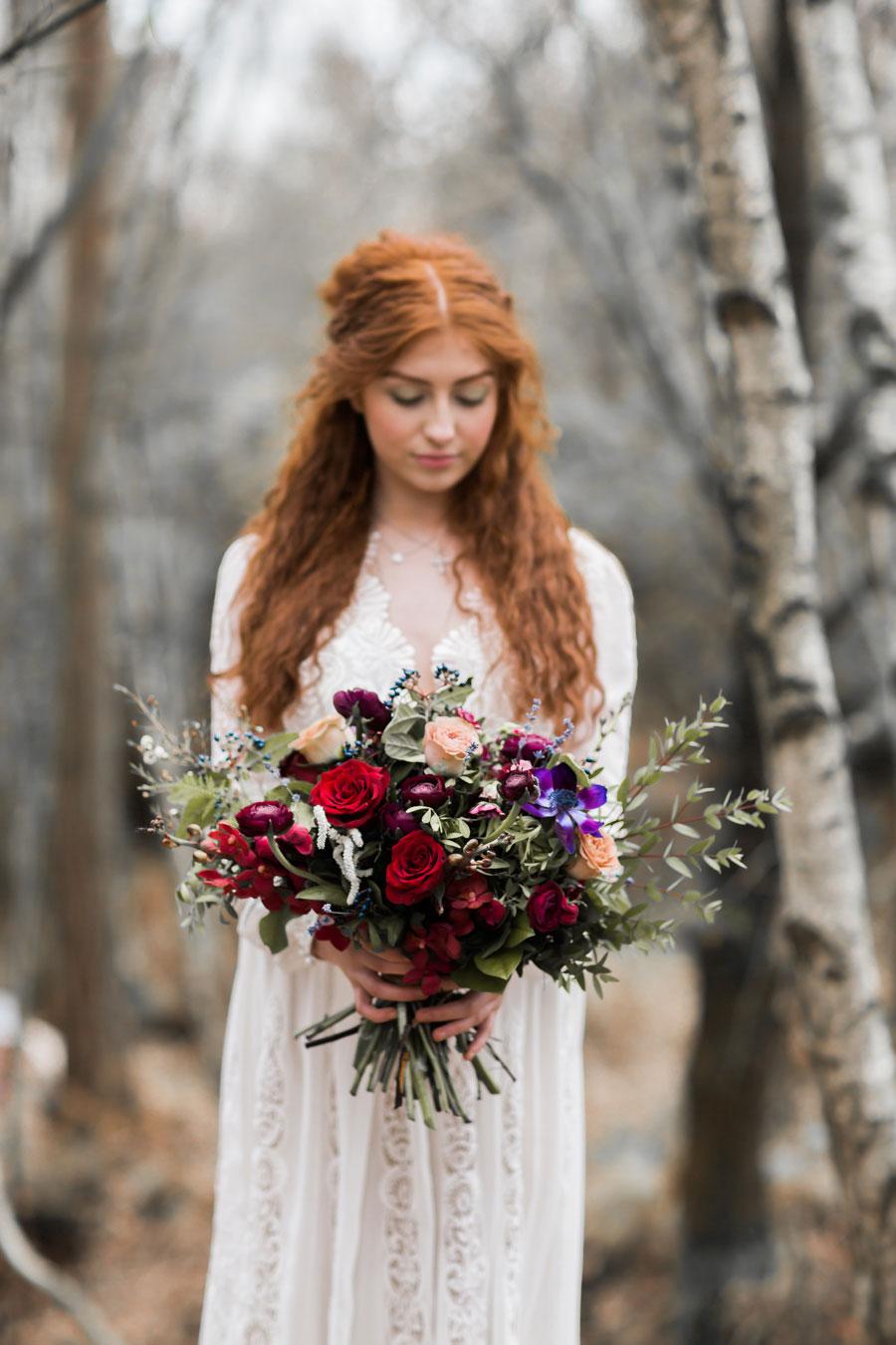 Opelia Inspired Bridal Shoot!0020