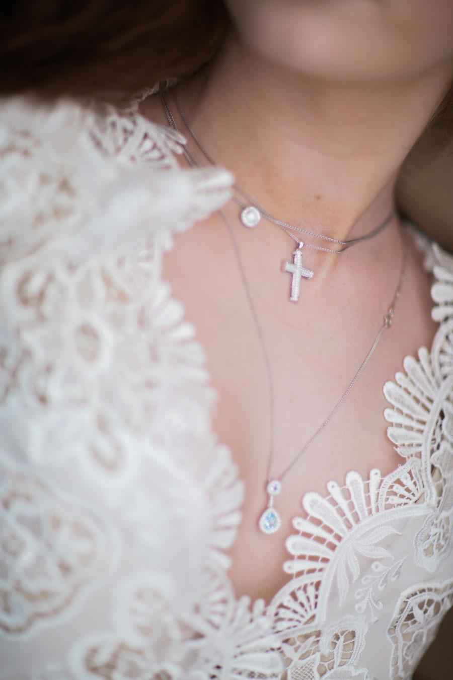 Opelia Inspired Bridal Shoot!0026
